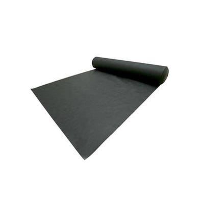 1000mm x 14m Weedcheck Weed Control Membrane