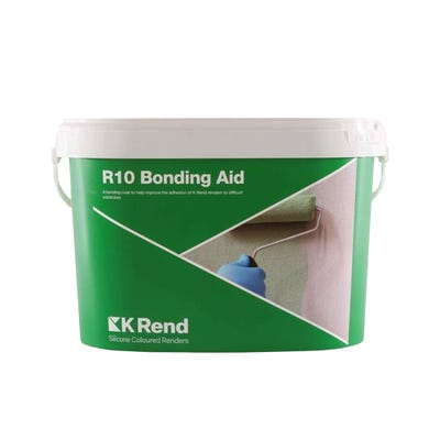 K Rend R10 Bonding Aid 20Kg