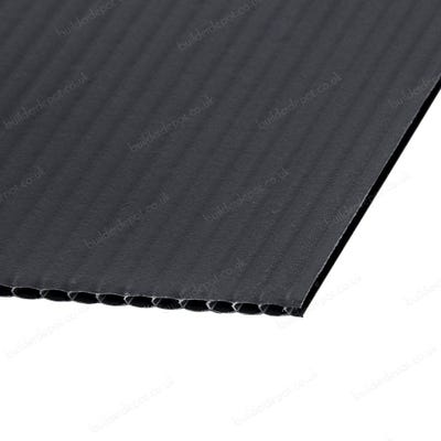 Floor Protection Temporary Protection Board Antinox
