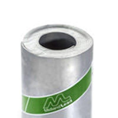 Code 3 180mm Lead Flashing 6m