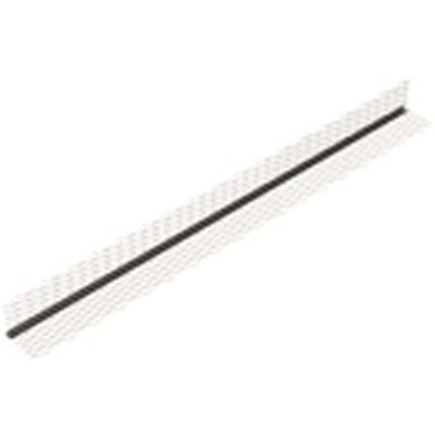 Speed Pro External Render Angle Beads Stainless Steel 3000mm (506) Pack of 10