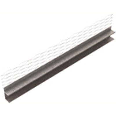 13mm Speed Pro Architrave Bead Galvanised 3000mm (580) Pack of 10