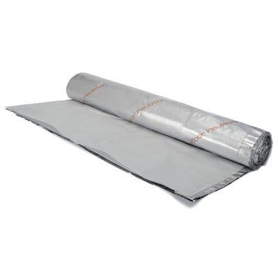1500mm x 8m SuperFoil SFUF Underfloor Multi Foil Insulation