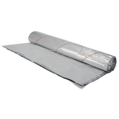 1500mm x 8m SuperFoil SFUF Underfloor Multi Foil Insulation