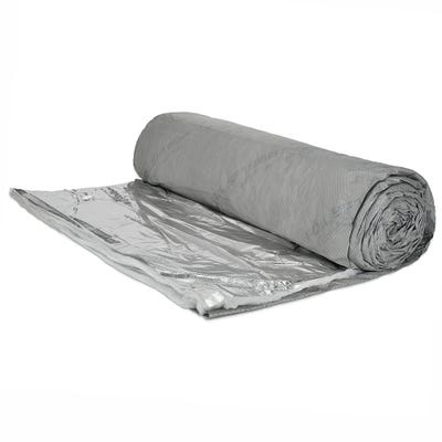 1500mm x 10m SuperFoil SF19BB Breathable Multi Foil Insulation