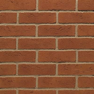 Wienerberger Olde Horsham Stock Facing Brick Pack of 500