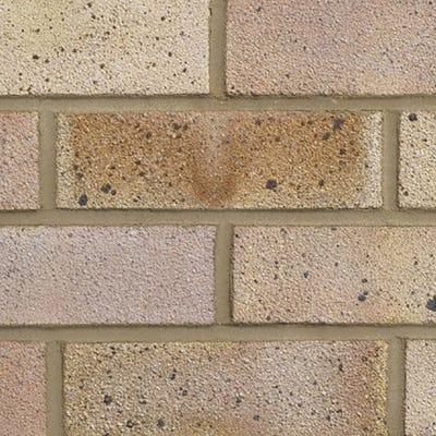 Forterra LBC Dapple Light Pressed Facing Brick Pack of 390