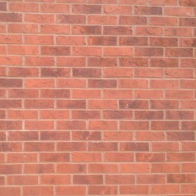 Stapleford Wirecut Facing Brick Pack of 528