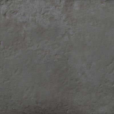 Bradstone 450mm x 300mm x 32mm Aged Riven Dark Grey Pack of 70 (9.98m²)