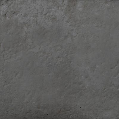 Bradstone 450mm x 300mm x 32mm Aged Riven Dark Grey Pack of 70 (9.98m²)