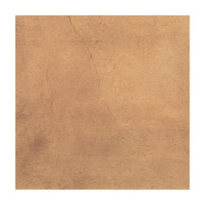 Bradstone 450mm x 450mm x 35mm Old Riven Autumn Gold Pack of 58 (12.3m²)
