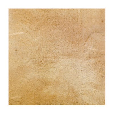 Bradstone 600mm x 600mm x 35mm Old Riven Autumn Cotswold Pack of 29 (10.79m²)