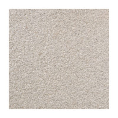 Bradstone 600mm x 600mm x 35mm Textured Grey Pack of 20 (7.2m²)