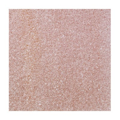 Bradstone 600mm x 600mm x 35mm Textured Red Pack of 20 (7.2m²)
