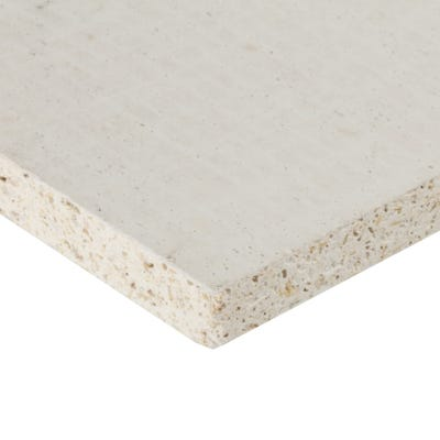9mm Magply Euroclass A1 Non-Combustible Board 2400mm x 1200mm (8' x 4')