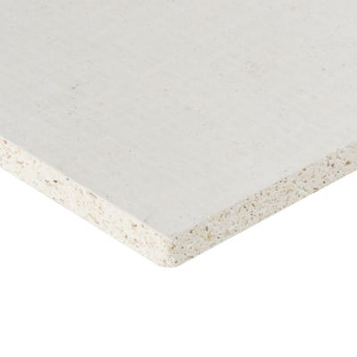 6mm Magply Euroclass A1 Non-Combustible Board 2400mm x 1200mm (8' x 4')