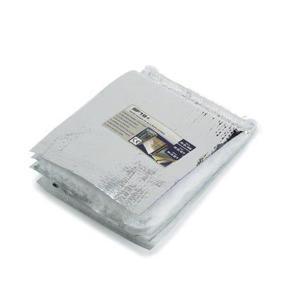 1200mm x 10m SuperFoil SF19+ Multi Foil Insulation