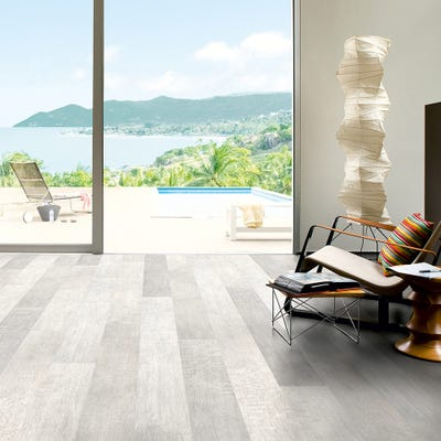 Quick Step Largo LPU1507 Pacific Oak Laminate Flooring