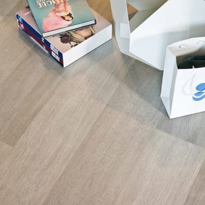 Quick Step Largo LPU1505 Authentic Oak Laminate Flooring