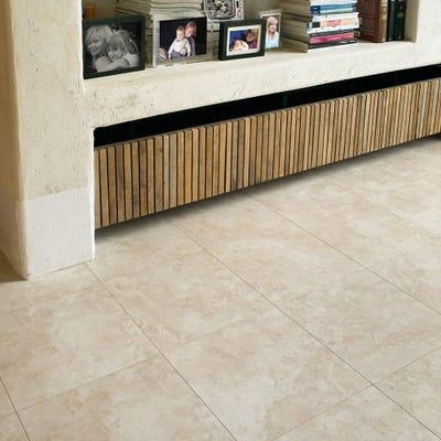Quick Step Exquisa EXQ1556 Tivoli Travertine Laminate Flooring