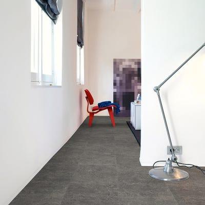 Quick Step Exquisa EXQ1552 Slate Dark Laminate Flooring