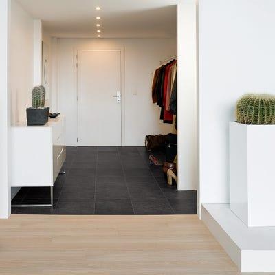 Quick Step Exquisa EXQ1551 Slate Black Galaxy Laminate Flooring