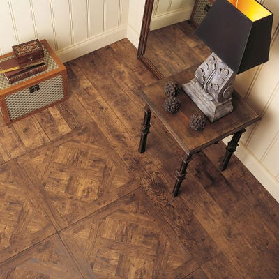 Quick Step Arte UF1155 Versailles Light Laminate Flooring