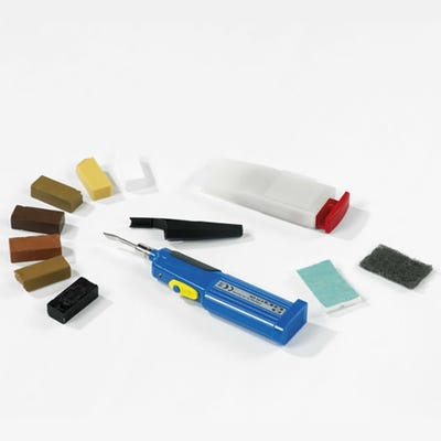Quick Step Repair Kit Laminate Flooring and Parquet