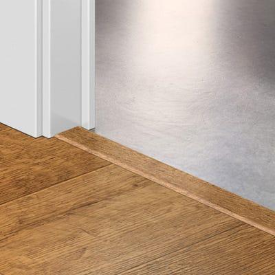Quick Step Harvest Oak Incizo Profile 2.15m Design QS0814