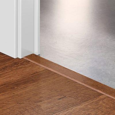 Quick Step Antique Oak Incizo Profile 2.15m Design QS0815