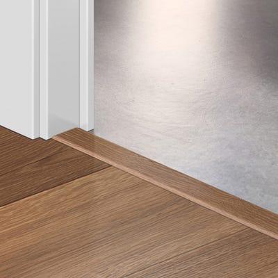 Quick Step Vintage Oak Natural Varnished Incizo Profile 2.15m Design QS0995