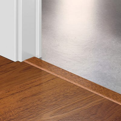 Quick Step Merbau Incizo Profile 2.15m Design QS0996