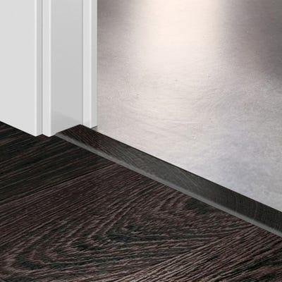 Quick Step Wenge Incizo Profile 2.15m Design QS1000