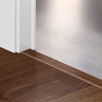 Quick Step Oiled Walnut Incizo Profile 2.15m Design QS1043