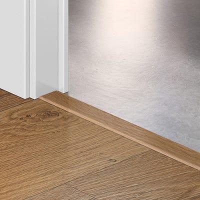 Quick Step Natural Varnished Oak Incizo Profile 2.15m Design QS1292