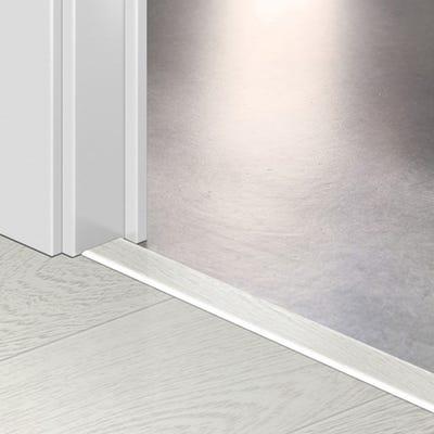 Quick Step Wenge Passionata Incizo Profile 2.15m Design QS1300