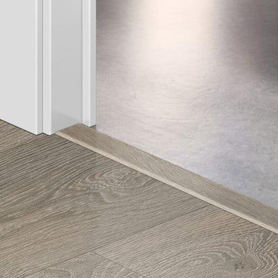 Quick Step Old Oak Light Grey Incizo Profile 2.15m Design QS1405