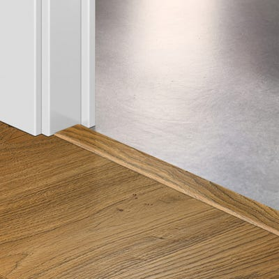 Quick Step Old White Oak Natural Incizo Profile 2.15m Design QS1493