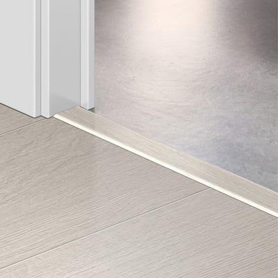 Quick Step Morning Oak Light Incizo Profile 2.15m Design QS1535