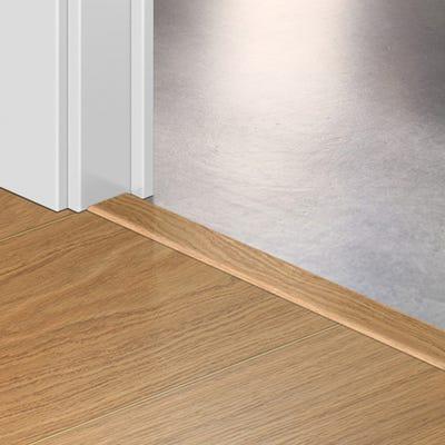 Quick Step Oak Natural Oiled Incizo Profile 2.15m Design QS1539