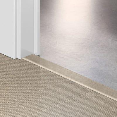 Quick Step Crafted Textile Incizo Profile 2.15m Design QS1557