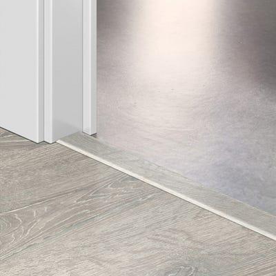 Quick Step Havanna Oak Natural Incizo Profile 2.15m Design QS1655