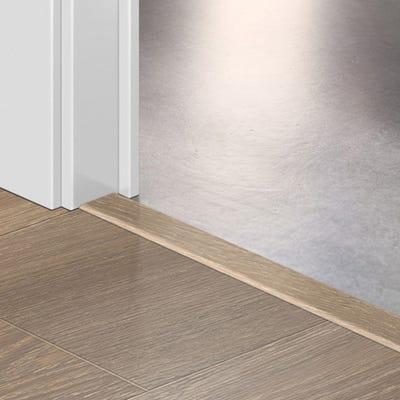 Quick Step Long Island Oak Natural Incizo Profile 2.15m Design QS1661