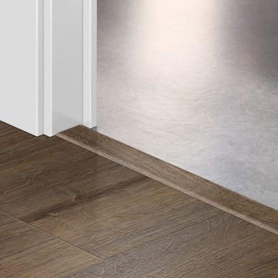 Quick Step Cambridge Oak Dark Incizo Profile 2.15m Design QS1664