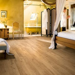 Quick Step Impressive IM1848 Classic Oak Natural Laminate Flooring