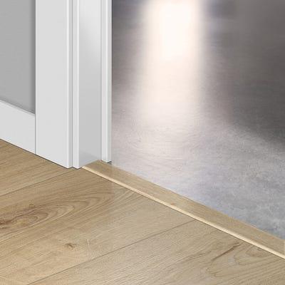 Quick Step Classic Oak Beige Incizo Profile 2.15m Design QS1847