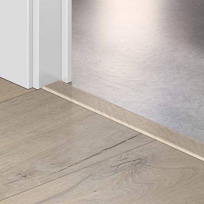 Quick Step Soft Oak Light Incizo Profile 2.15m Design QS1854
