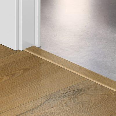 Quick Step Soft Oak Natural Incizo Profile 2.15m Design QS1855
