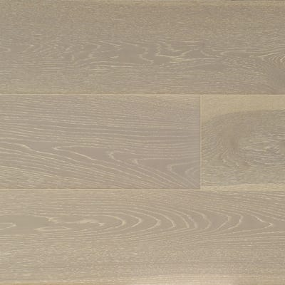 14 x 189mm Stone Oak Matt Lacquered T&G Engineered Wood Flooring