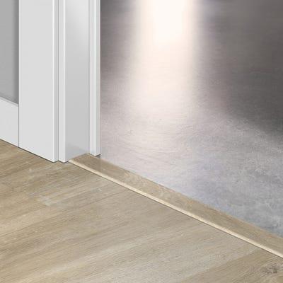 Quick Step Charlotte Oak Brown Incizo Profile 2.15m Design QS3177